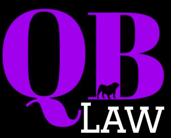Qb4vice